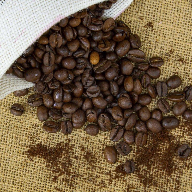 Miscela 100% Arabica Delicata - Caffè  Castroni Roma