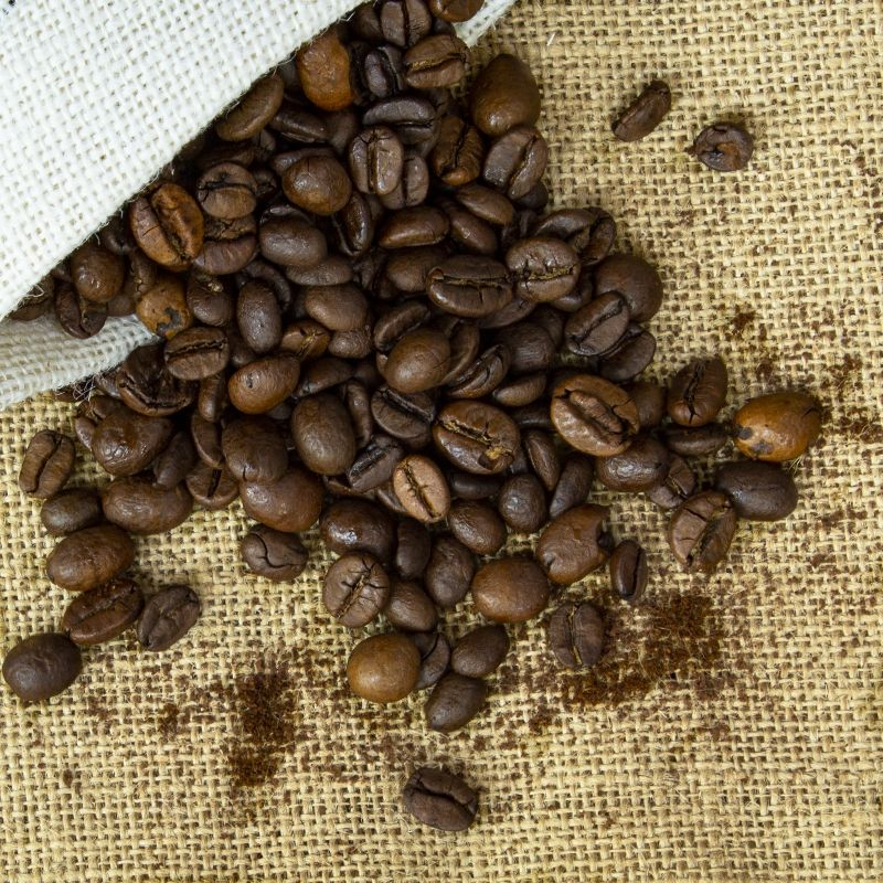 Caffè Miscela Famiglia - Castroni