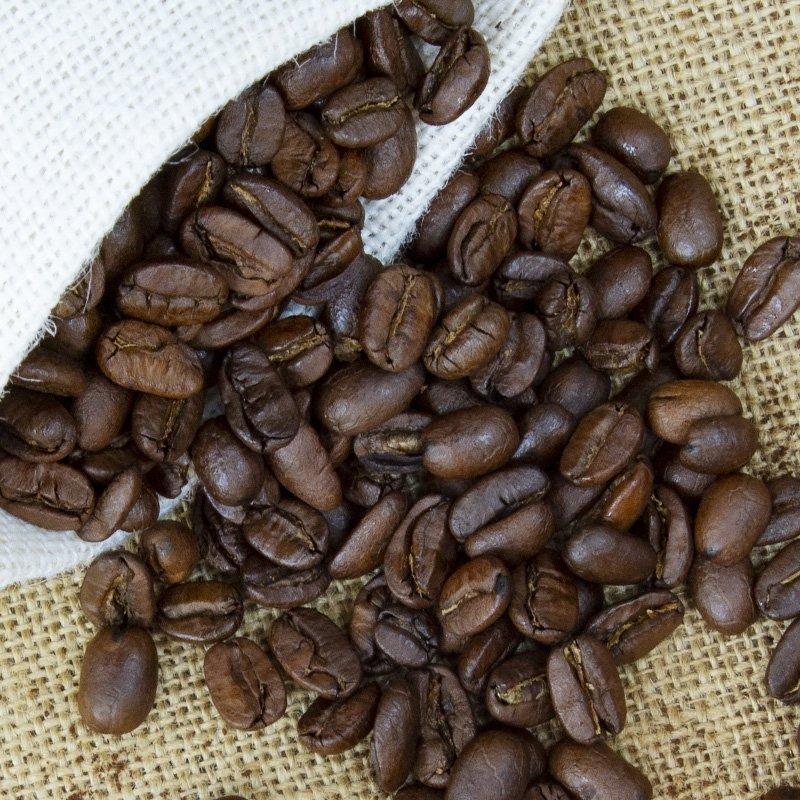 Caffè Castroni Monorigine Salvador Pacamara
