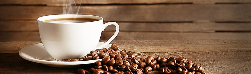 Caffè - Castroni a Via Catania