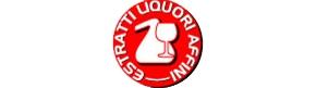 Estratti Liquori Affini